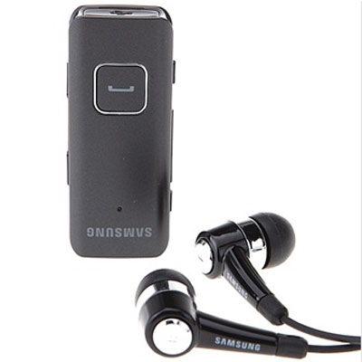Bluetooth Гарнитура Samsung  HS3000 I9300 N7100 NOTE2