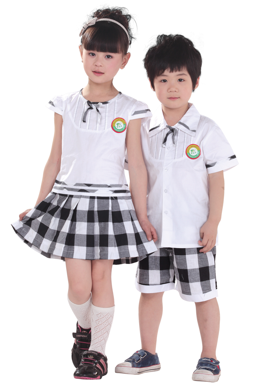 school uniform a necessity for children Dress your kids in polished girls' school uniforms from sears girls' school uniforms will help your little learner feel confident and ready to tackle anything the day has in store.