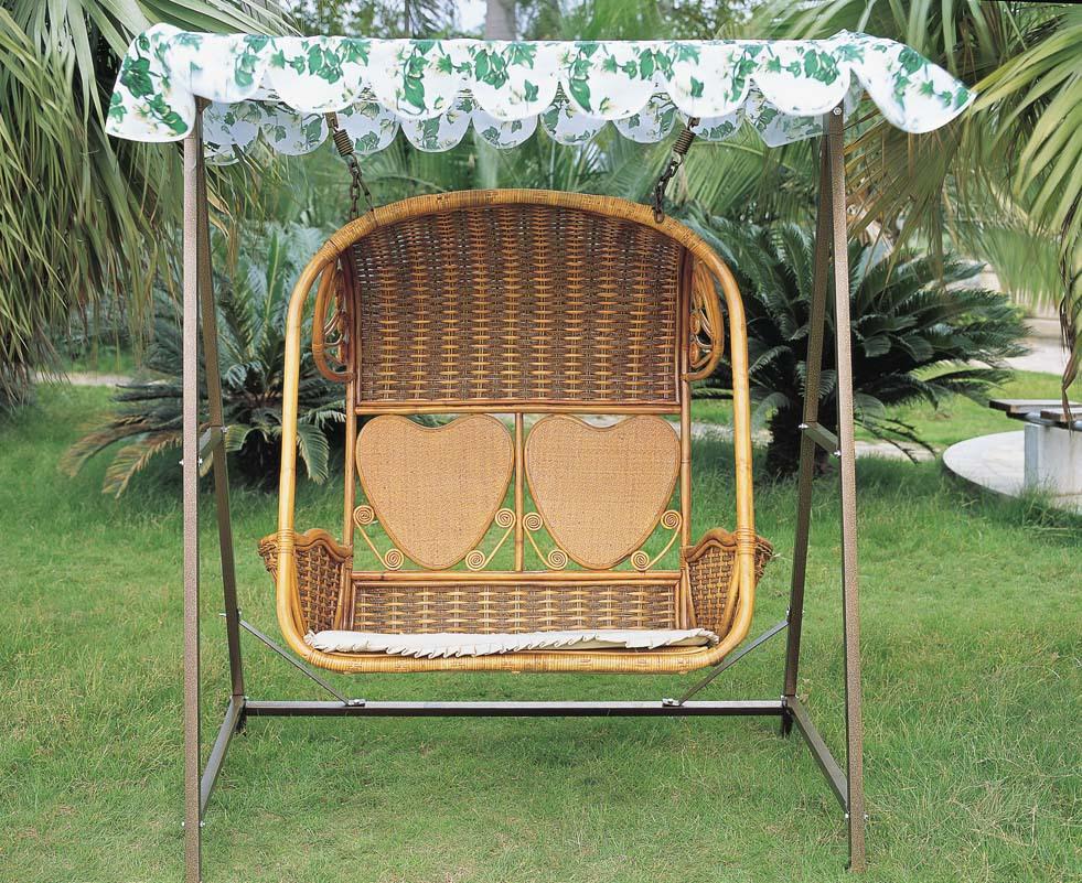 Гамак производители, продажа плетеной мебели и ротанга качел.