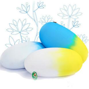 三十款淘宝网最热销的毛绒玩具品牌和世界十大毛绒玩具品牌榜单 - yoyotaobao - 一起一起