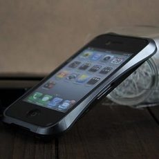 Apple чехол Deff DRACO CLEAVE Iphone