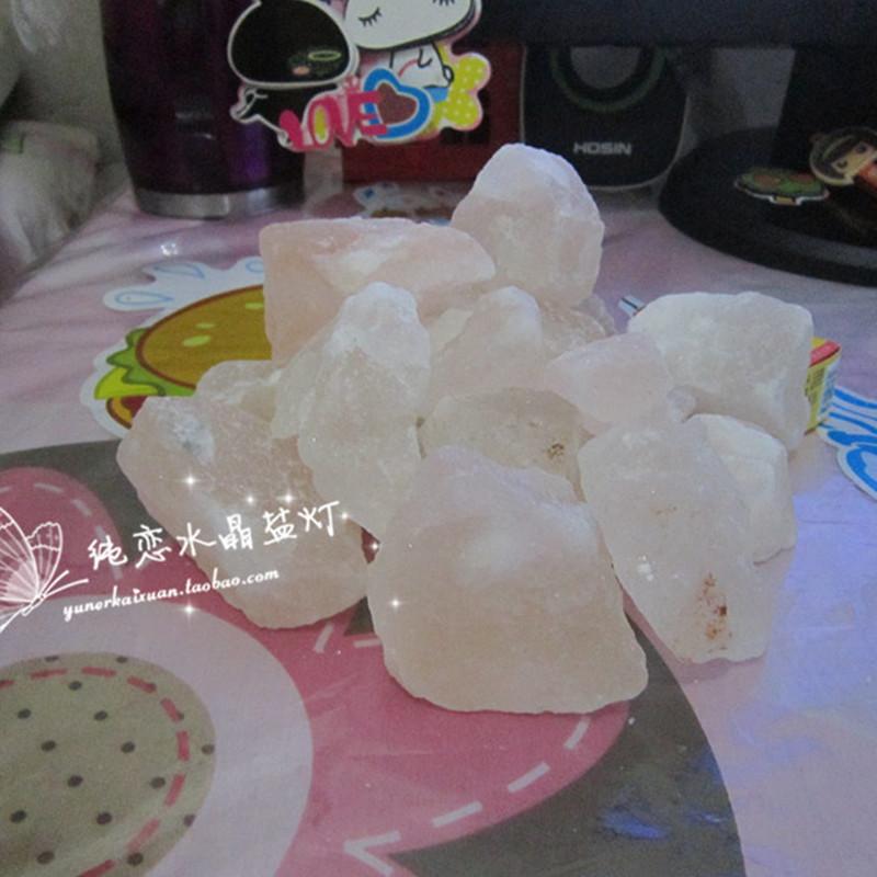 светильник Чистая любовь специальных 80 процентов предпочитают что лампы кристалла соли Соль DIY s уровень гималайских кристаллов соли блока 500 g