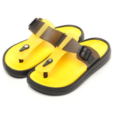 Hang all men and women slippers sandals summer sandals couple drag tide men's thong sandals 2014 new