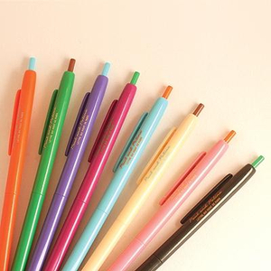 Декоративная ручка Romane  0.38mm