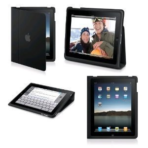 Аксессуары для Apple Apple  Ipad ZML MC361ZM/B