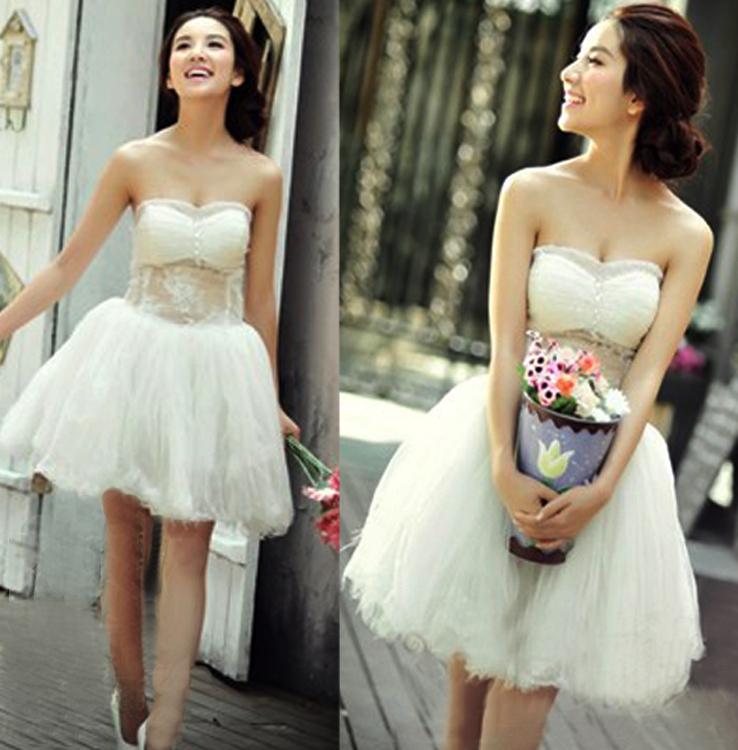 Вечернее платье 2025
