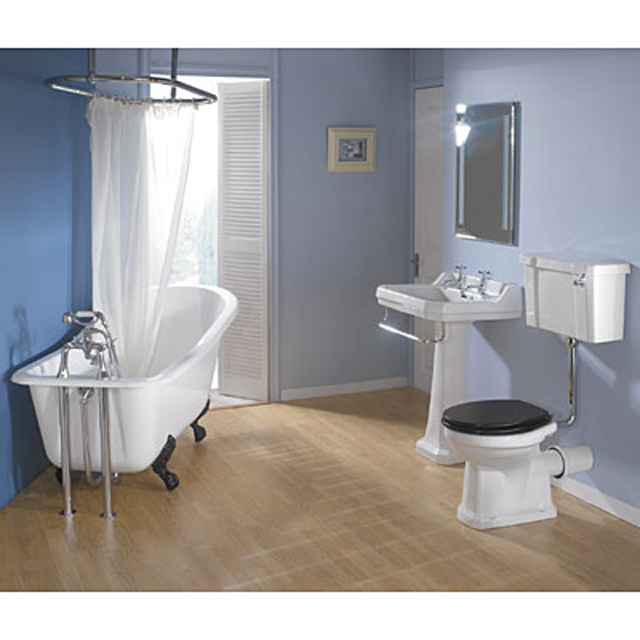 rideau de douche galet rideau douche galet sur. Black Bedroom Furniture Sets. Home Design Ideas