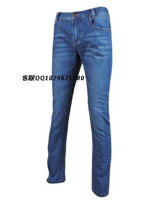 Спортивные джинсы Peak FN41001 2014