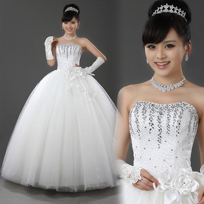 Свадебное платье Minus one plus yjyjhszd12014 2011 Сетка Юбка-пачка