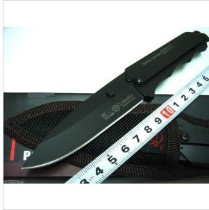 Switzerland tool camping outdoor survival tool cutter guard knife collection gift knife SR cutter