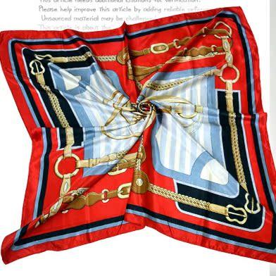 шарф Корея зимние 85 бандана шарф Шелковый шарф пояса с капюшоном распродажа скидки 40