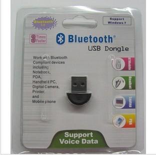 Беспроводное устройство   USB