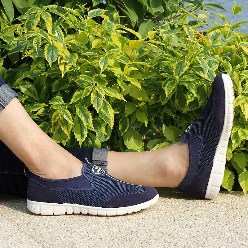 Демисезонные ботинки A710