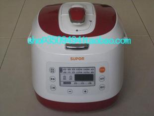 Crown stores Supor Gourmet FC3 / all intelligent FZ11 series electric pressure cooker special interior