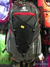 South Korea counters authentic ECHOTOBA 30 liters high-end climbing package ride a tra nsport nifco buckle with a false one penalty