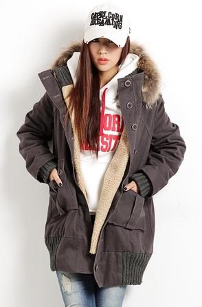 женское пальто Artka Artka
