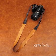 ремешок на запястье Cam/in CAM