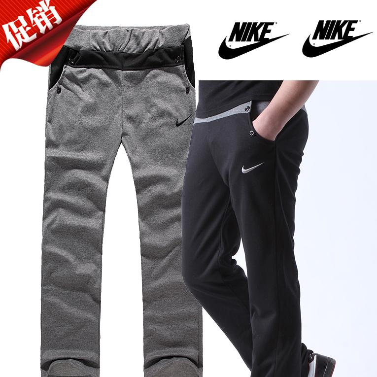 Спортивные брюки nike доставка