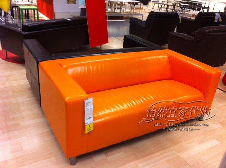 Мебель  каталог и цены  диваны
