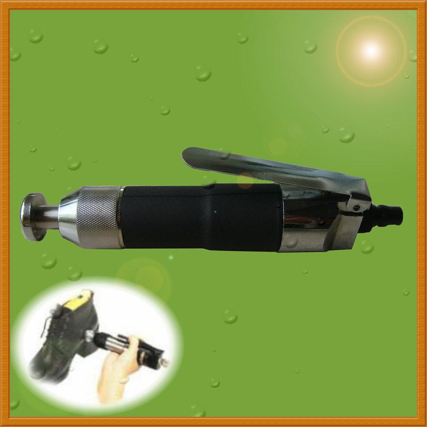 Пневматический молот Naibishi  Air Hammer (Pneumatic Tool) NBS-353