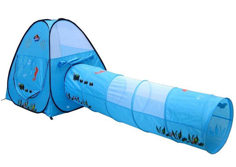 Детская палатка Wzfq