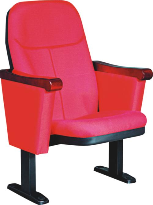 Кресла для кинотеатров   YH1017