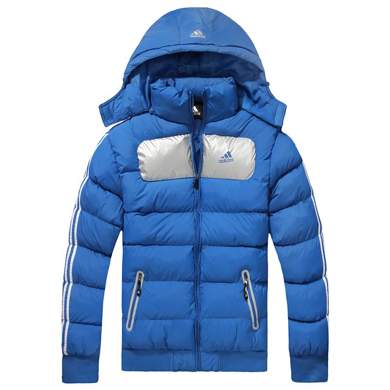 Спортивные Куртки Интернет Магазин