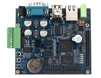 SBC6845单板 7寸屏AtmelAT91SAM9G45 CAN BUS2.0 ADC【北航博士店