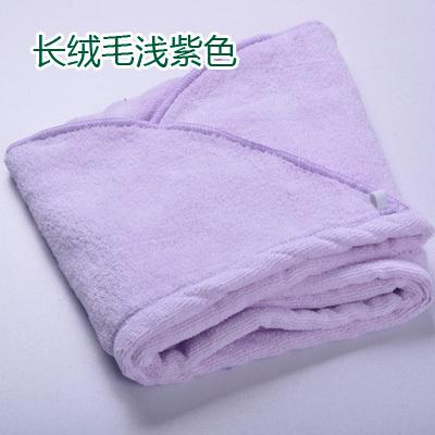 Цвет: Длинный пух мелкие фиолетовые