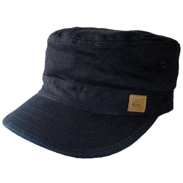 军帽平顶帽