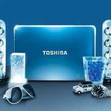 热销东芝i5游戏配置推荐:东芝M805-T02T i5配置报价怎么样介绍