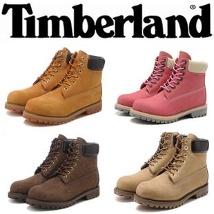 Мокасины, прогулочная обувь Timberland 10061 Timberland / Timberland