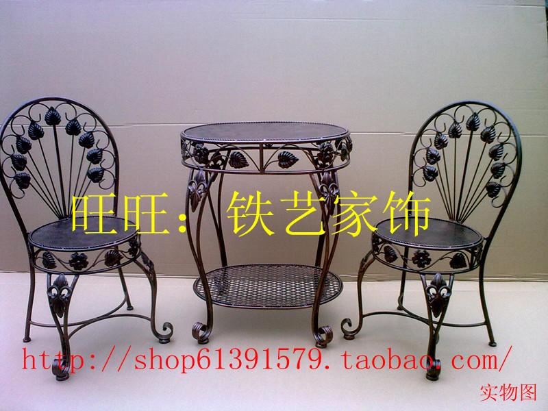 Мебель для гостиниц Bsd