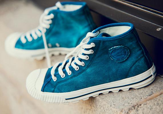 Ботинки мужские OTHER Mr.cyc XZ4/7-8 Для отдыха Круглый носок Ткань Лето