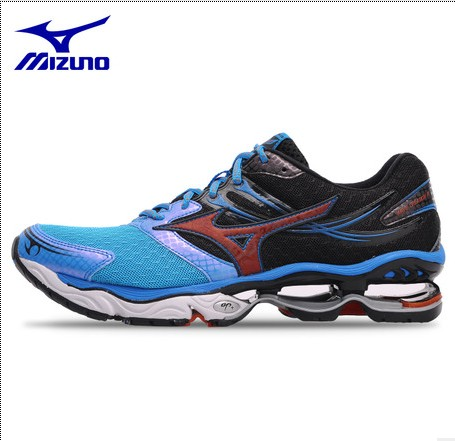Кроссовки MIZUNO Wave Creation 14