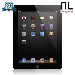 Планшет Apple  Ipad2(16g) WIFI Ipad