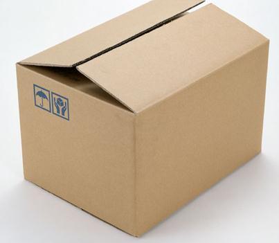 Картонная упаковка   HC60