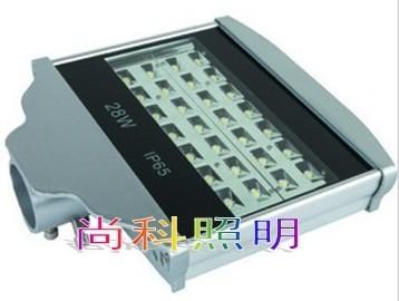 Наружное освещение Yanyuan  LED 28W Led 220V Led