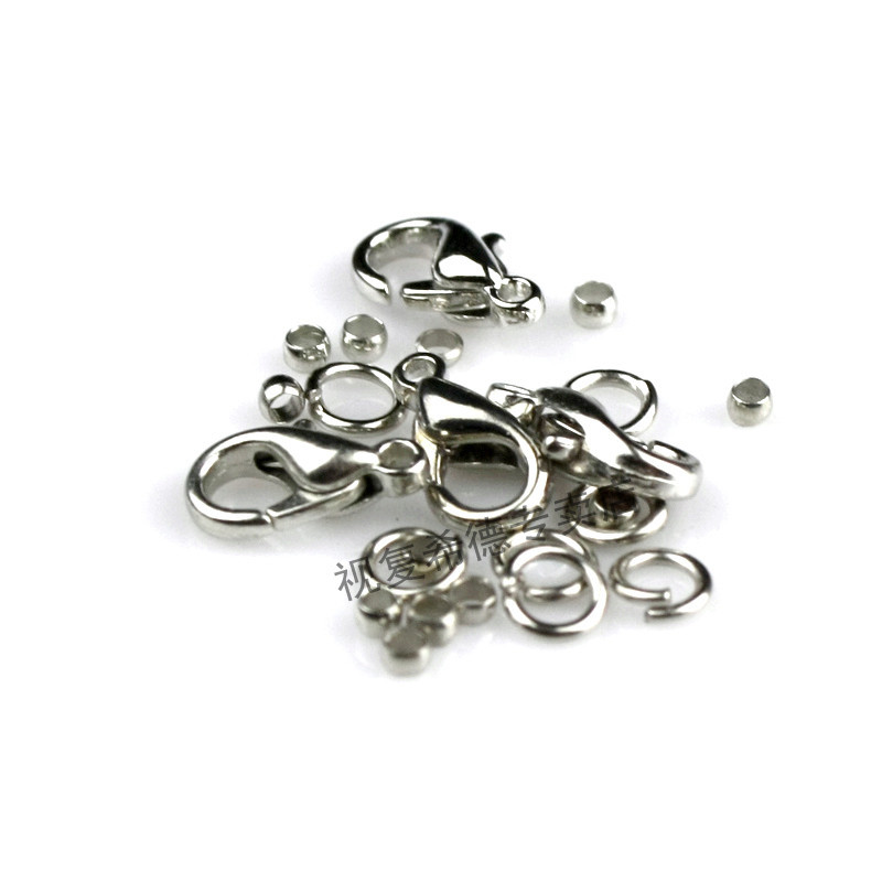 Посмотрите комплекс близоруким бисера обучение амблиопии износ бисера ожерелья браслеты разъем снимки Kit.
