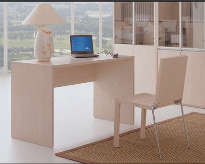 2.5 thickening / den furniture stylish simplicity simple desk / computer desk / desk Jiangsu, Zhejiang