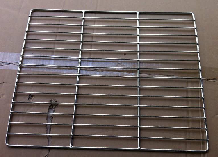 Сушильная камера 101 и серии KH постоянной температуры поле промышленной печи сетки плиты раме аксессуары сушилка стойки
