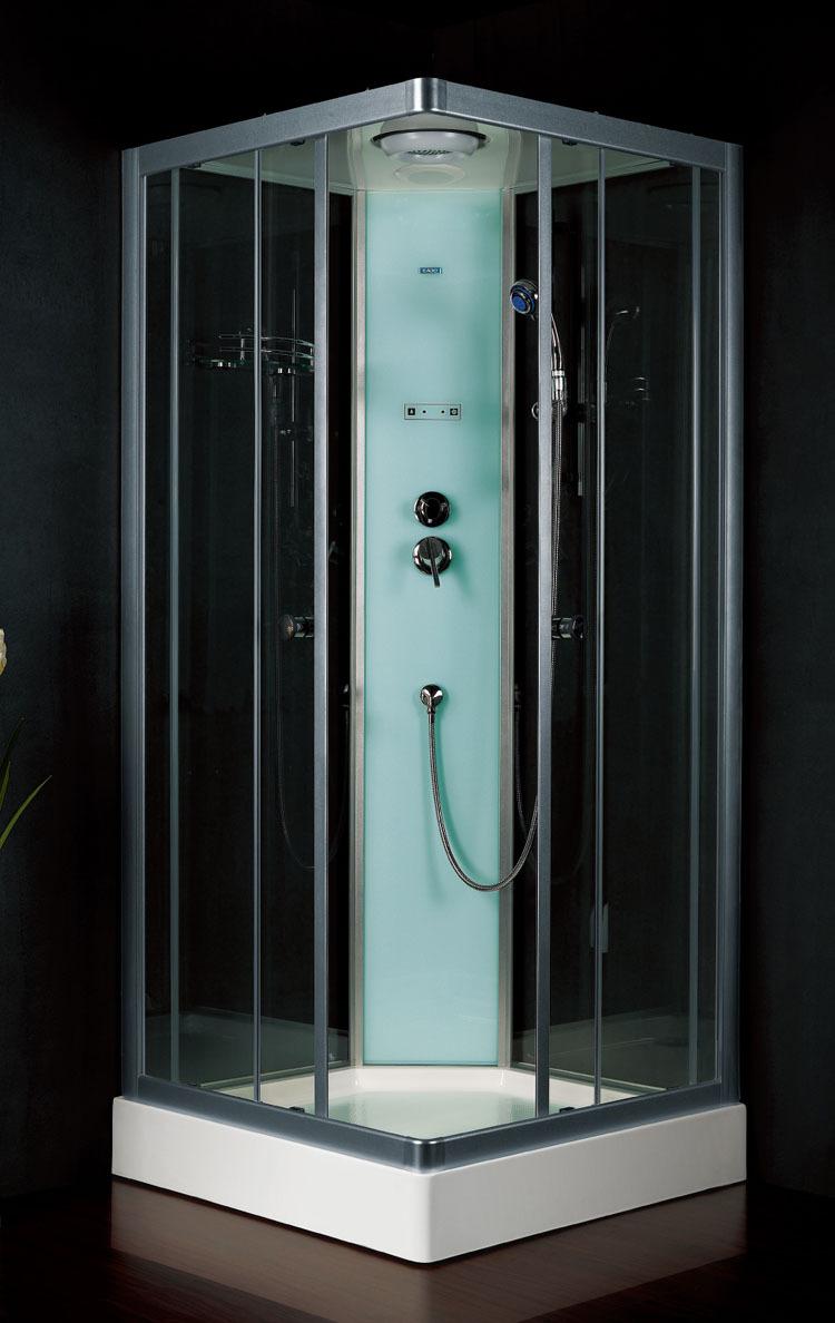 益高整体浴室淋浴房LLA1200-11A