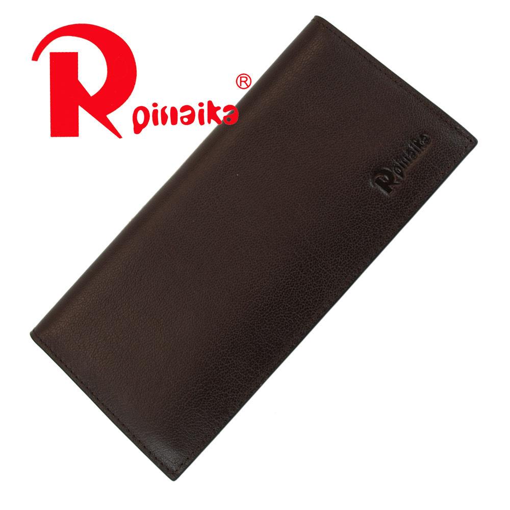 Бумажник Pierre Cardin 99160/1 99160