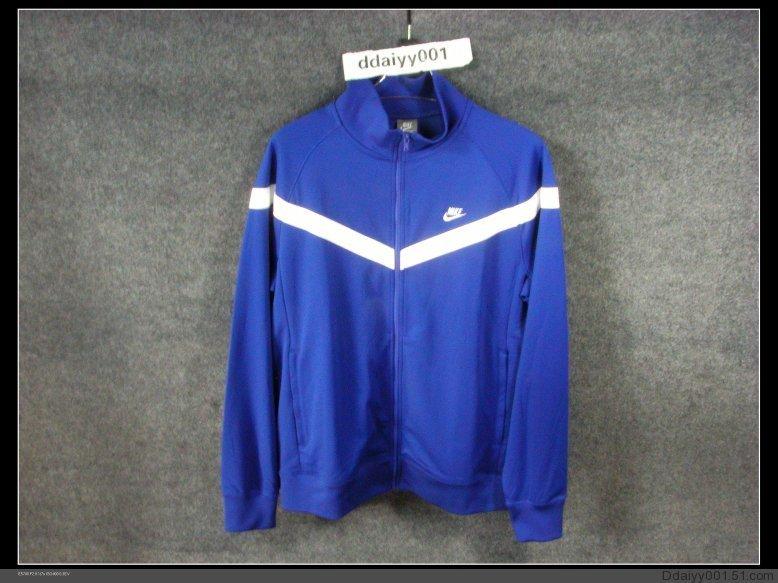 Спортивная куртка Nike 328154/401 NK 328154-401