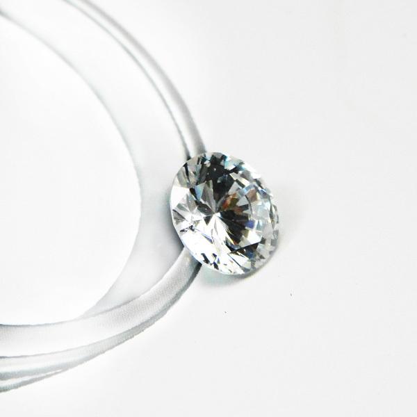 GIA圆形裸钻 钻石 0.30克拉  颜色G色  净度SI1  N510022619