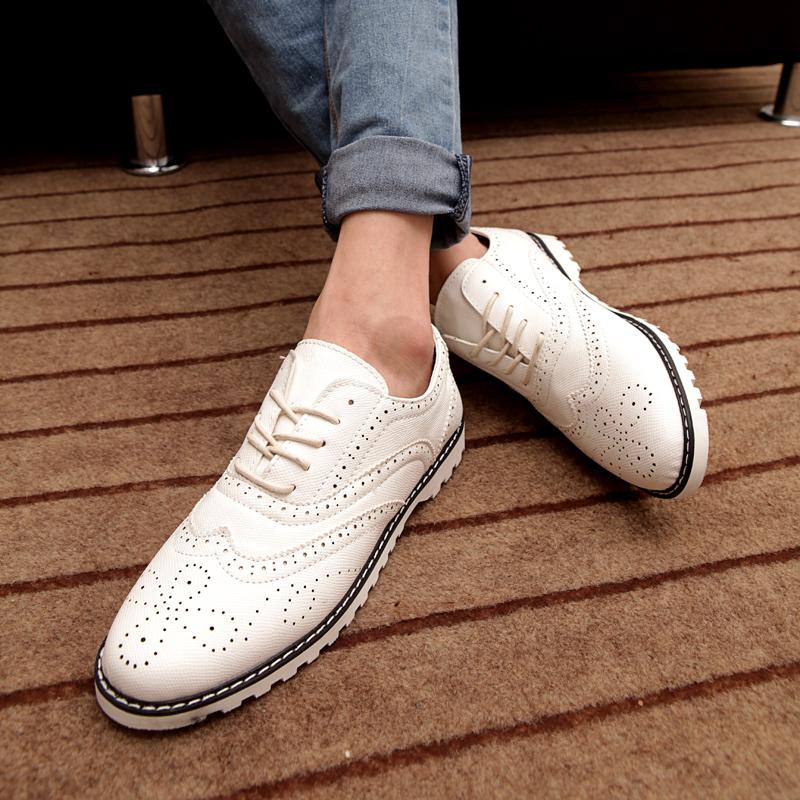 Демисезонные ботинки N13