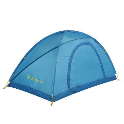 Spring and summer Toread / Pathfinder double single tent TEDC80618 store