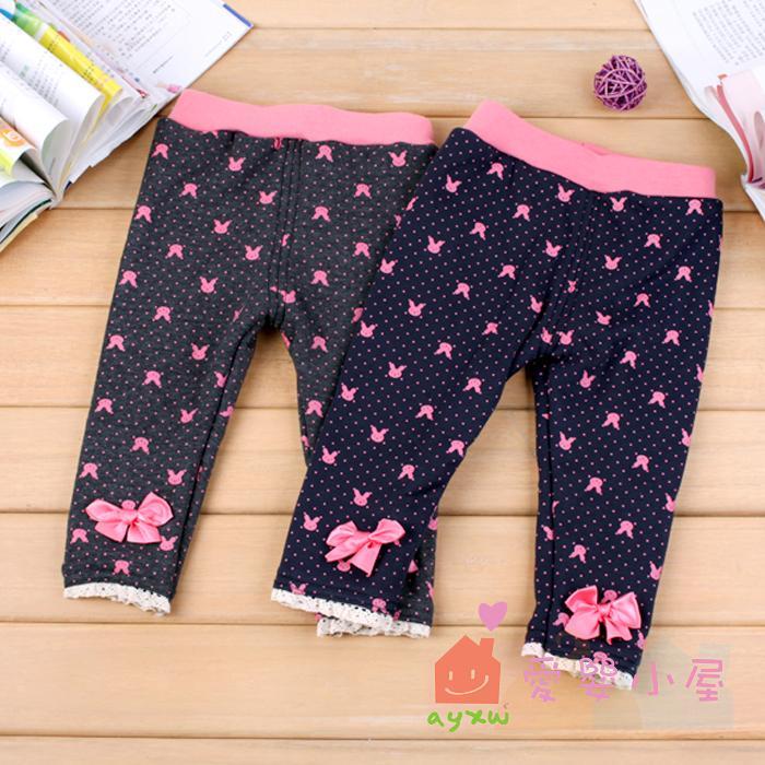 детские штаны Other xya647 2013 Other Повседневный стиль С кожаным поясом на талии