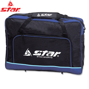 Star STAR blue black sports bags 6 Pack basketball package BT461 Football Mobile