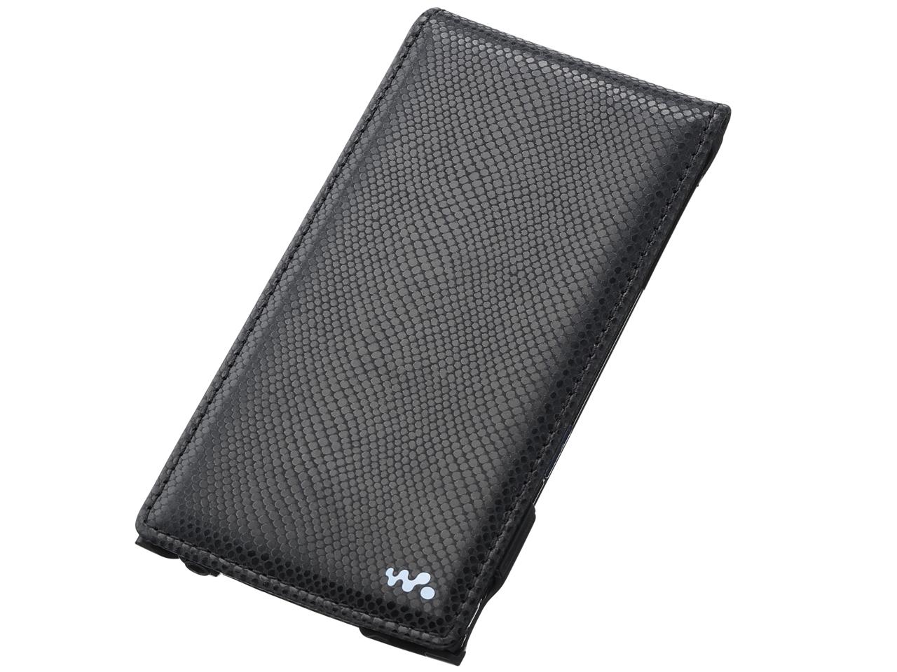 чехол для плеера Sony NW-z1050 CKL-nwz1000 Sony/z1060 z1070 специальный кожаный рукав 4,3 дюйма